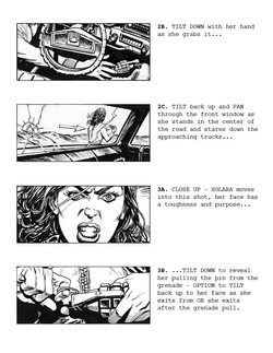 scene 104 page 2