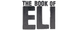the-book-of-eli-513b70b042e8e.png