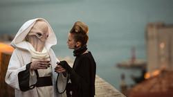 star_wars-_the_last_jedi_costumes_2_embe