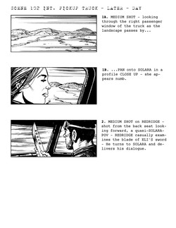 scene 102 page 1