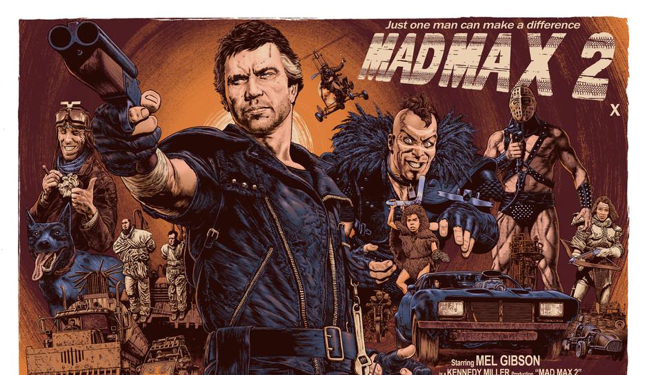 Mad Max Print Flat.jpg