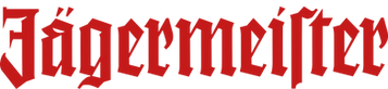 jagermeister-logo-png-.png