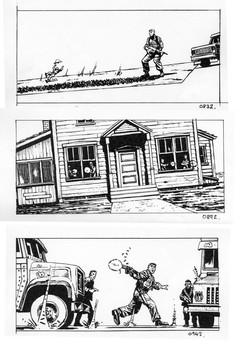 Scene 86 storyboards 04