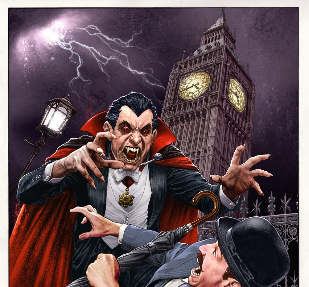 The Dracula Files Cover Final.jpg