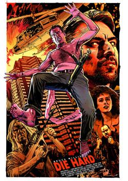 Die Hard Rough 02