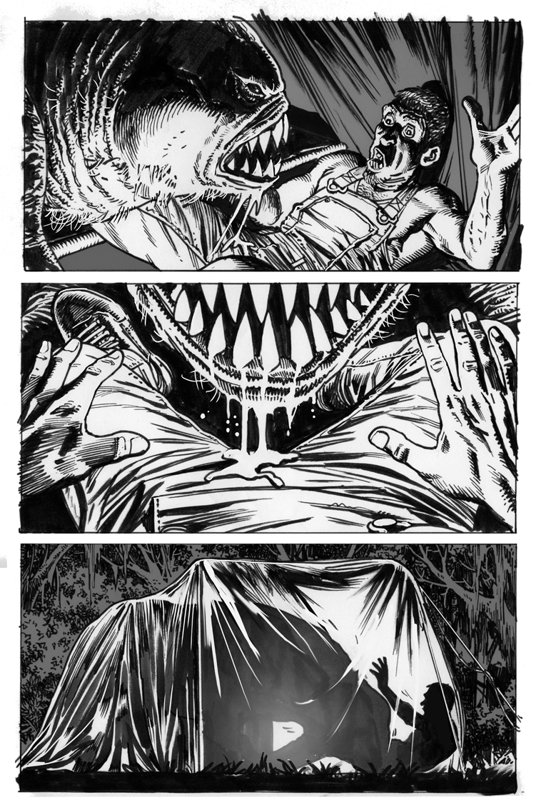 Chompers Page 53 Boards 06