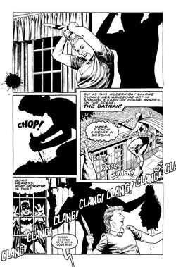 BatmanBW IKTB pages 03
