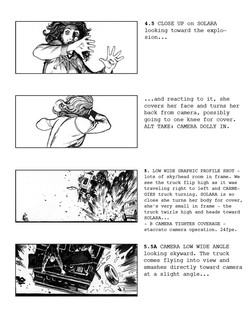 scene 104 page 5