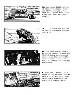 scene 102 page 3