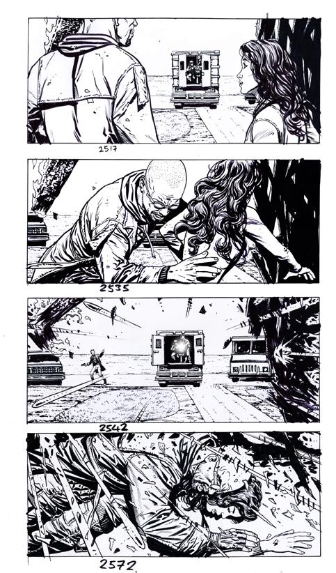 Scene 86 storyboards 10