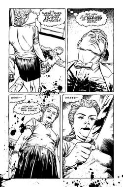 BatmanBW IKTB pages 02