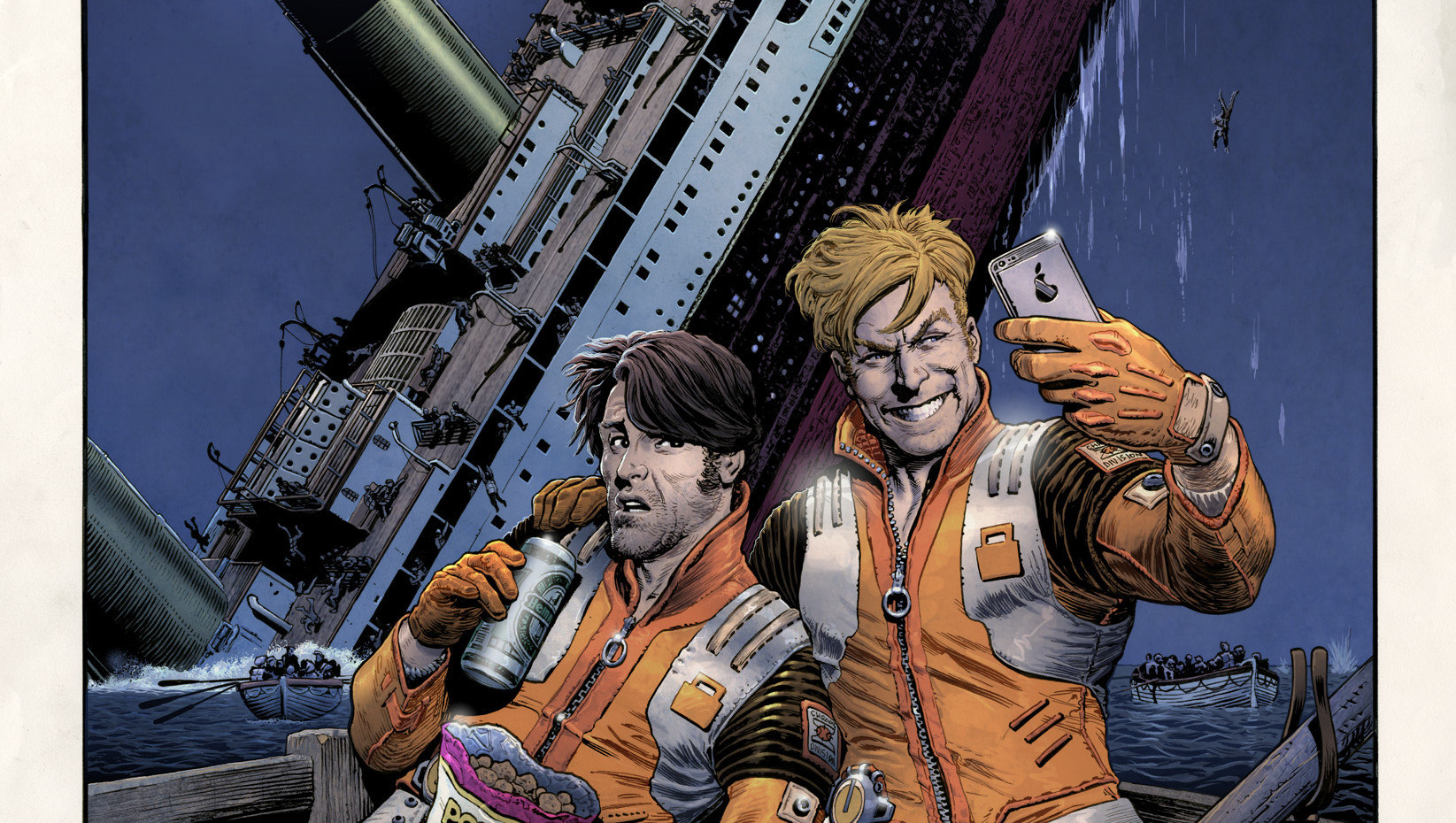 Chrononauts Cover.jpg