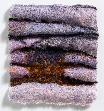 Granite Abs_750.jpg