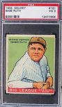 Babe Ruth 1933 Goudey PSA 3.jpeg