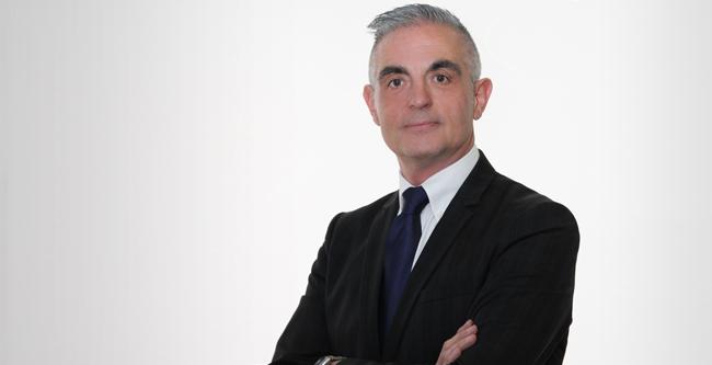 Nicolás López Fernández