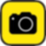 SiteSpecs.jpg