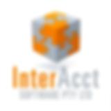 interacct-logo.png