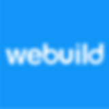 f35f1b019dc4-webuild_thumbnail_blue.png