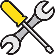 018-wrench.png