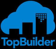 TopBuilder.jpg