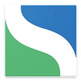 SimplySign.jpg