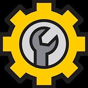 020-engineer.png