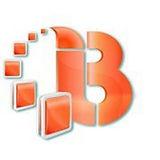 BrickControl.jpg