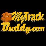 TrackBuddy.jpg
