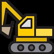 021-excavator.png