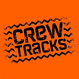 CrewTracks.jpg