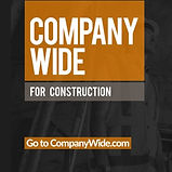 Companywide.jpg