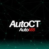 AutoM8.jpg