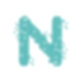c1b9a06fc569-Nexvia_N_logo_DP_01.png