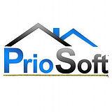 PrioSoft.JPEG