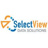 SelectView.jpg