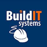 BuildIT.jpg