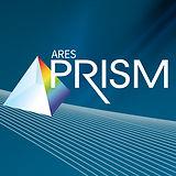 ARESPrism.jpg
