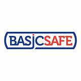 Basicsafe.jpg