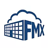 goFMX.jpg