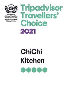 Tripadvisor Travellers Choice revised.jpg