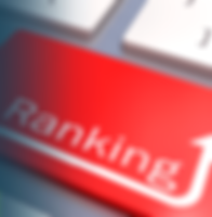 11 top-ranking-signals-what-really-matte