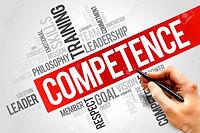 11 competence.jpg