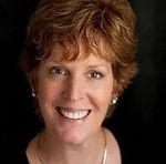 Diane Crompton.jpg 2014-3-3-10:19:18 201