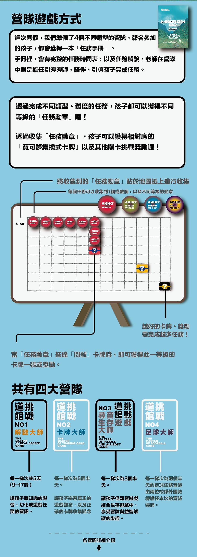 pokemon web poster 222_工作區域 1 複本.png
