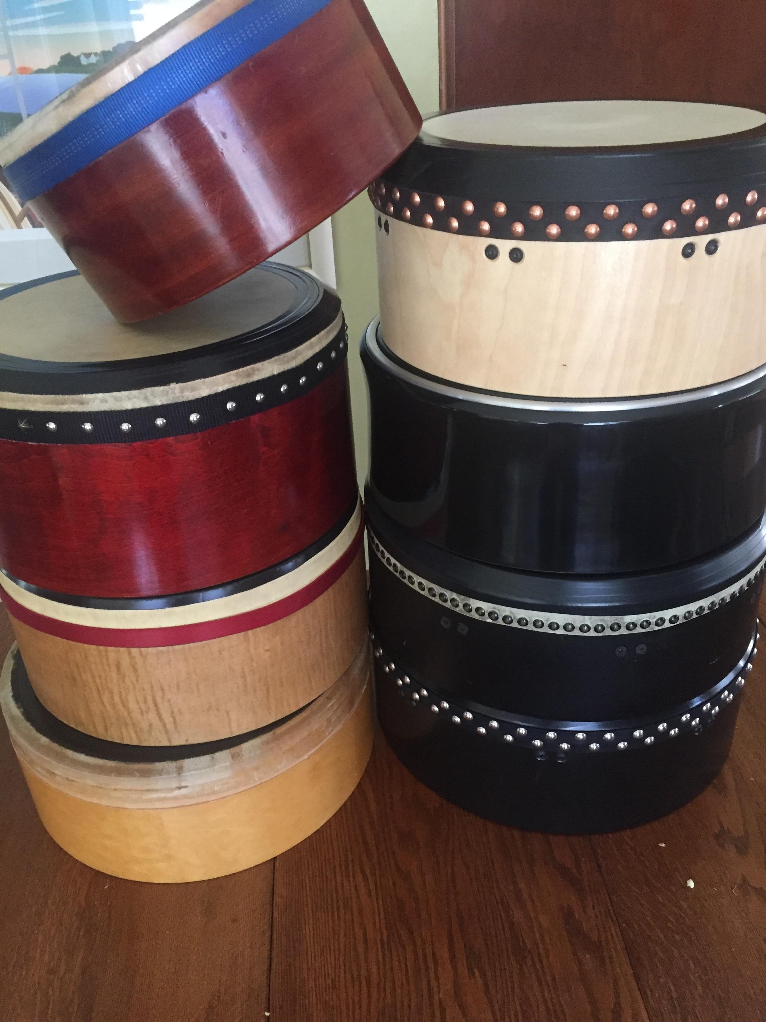 stacks of drums.jpg