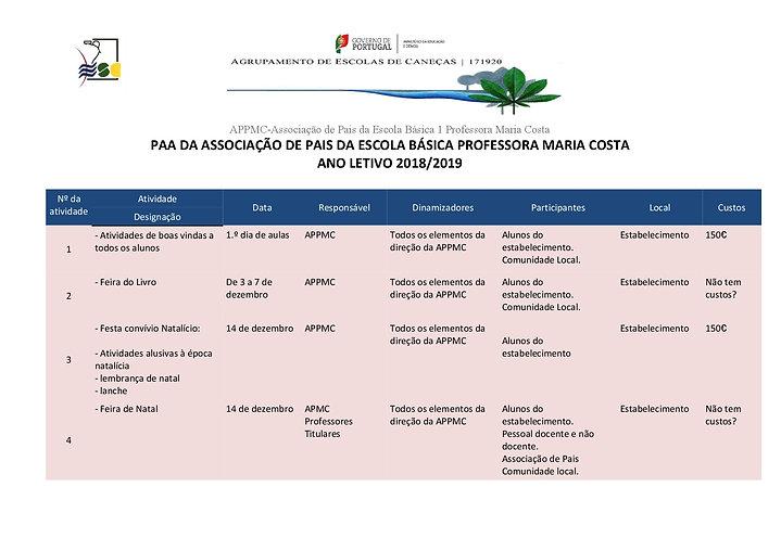 PAA-18-19-Maria-Costa-001.jpg