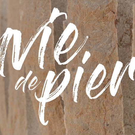 ENVIE DE PIERRE, blog de la pierre naturelle