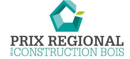 PRIX REGIONAUX CONSTRUCTION BOIS