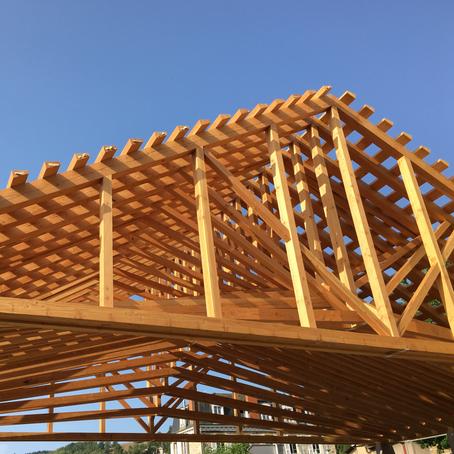 Formations et informations sur la filière bois (France entière)