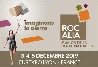 ROCALIA 2019, Lyon (69)